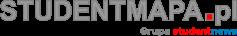 studentmapa_pl_logo